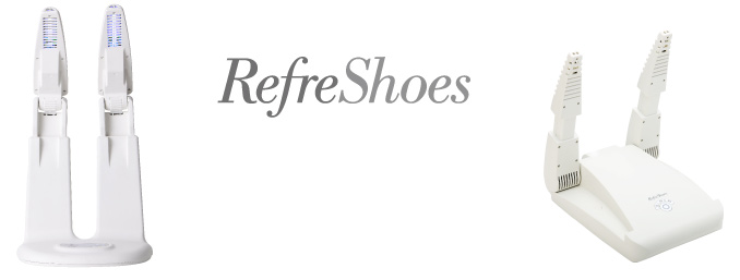 RefreShoes